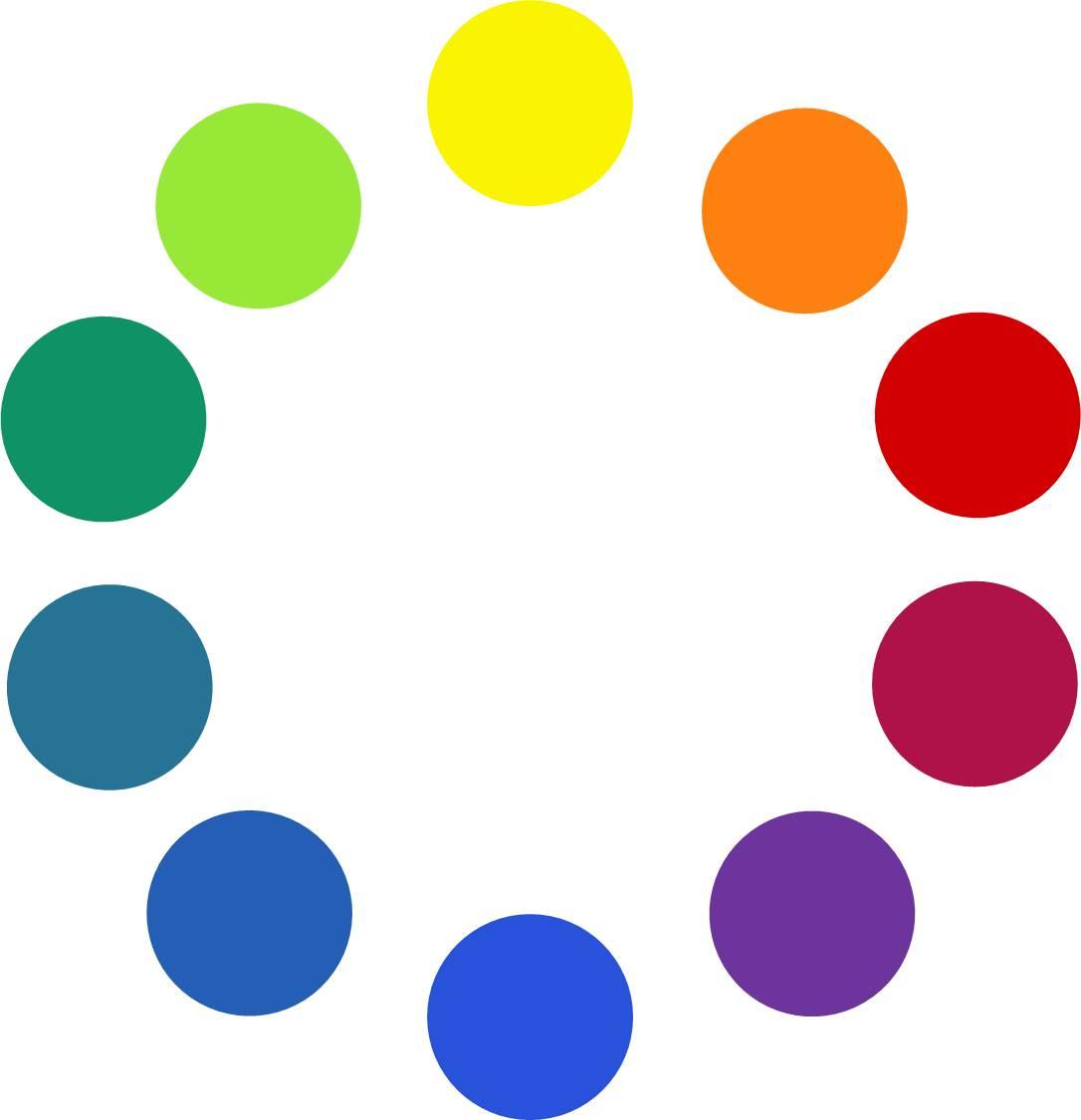 冊子「色覚異常を正しく理解するために」 | 色覚関 …